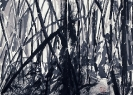 Bambous de GENEVIEVE GOSSOT3_10