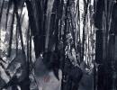 Bambous de GENEVIEVE GOSSOT3_2