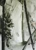 Bambous de GENEVIEVE GOSSOT4_15