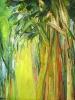 Bambous de GENEVIEVE GOSSOT_30