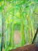 Bambous de GENEVIEVE GOSSOT_31