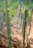 Bambous de GENEVIEVE GOSSOT_38