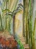 Bambous de GENEVIEVE GOSSOT_5