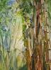 Bambous de GENEVIEVE GOSSOT_6